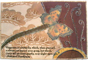 April_butterfly_card_2