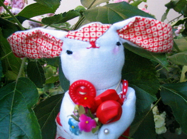 Bara_bunny