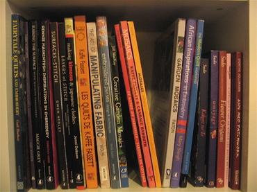 Stainless Steel Bookshelf Toronto Rowley Creek Double