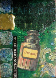 Bottled_up_dreams_1