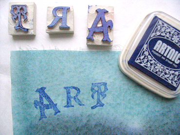 Carved_erasers