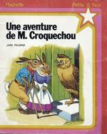 Croquechou_book1