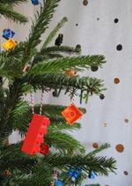 Danish_lego_tree