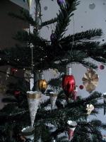 Danish_xmas_tree_1
