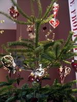Danish_xmas_tree_2