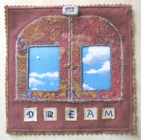 Dream_window