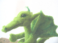 Felted_dragon