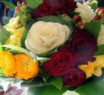 Fleurs_pour_moi