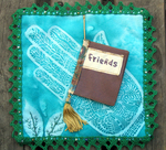 Friendship_journal_page