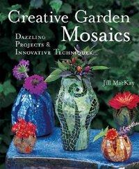 Garden_mosaics