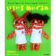 Iro_iro_nuigurumi_book