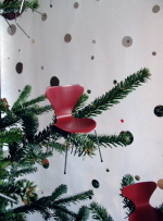 Jacobsen_xmas_tree