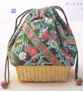 Japanese_basket_bag