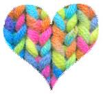 Knit_heart_1