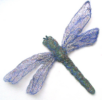 Needlelace_dragonfly