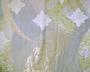 Pastel_obi_fabric