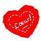 Petit_coeur