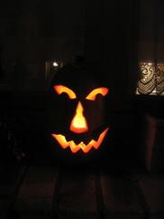Pumpkin2005