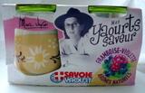 Savoie_yaourt_1