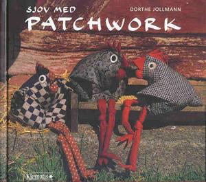 Sjov_med_patchwork