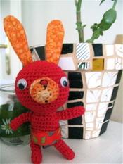 Sumo_bunny