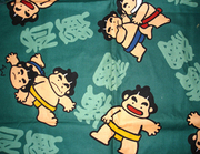 Sumo_fabric
