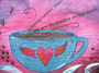 Teacup_closeup